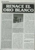 N°0016 | MAYO 1987 - Sonami - Page 4