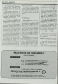 N°0016 | MAYO 1987 - Sonami - Page 6