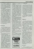 N°0016 | MAYO 1987 - Sonami - Page 7