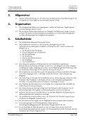 Geschäftsordnung - Volksschulgemeinde Region Diessenhofen - Seite 2