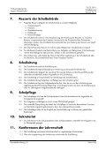 Geschäftsordnung - Volksschulgemeinde Region Diessenhofen - Seite 4
