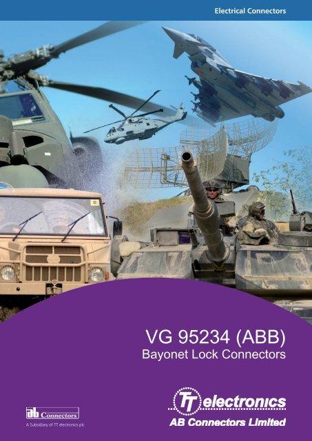 Vg95234 Cat 0502fm