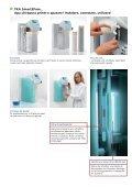 High-tech compact! TKA Smart2Pure. - Page 3