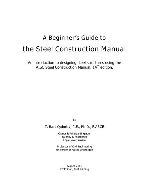 Farm Structures Manual Guide
