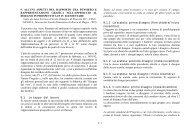 9. rapporto tra pensiero e rappresentazione grafica ... - Didmat Genova
