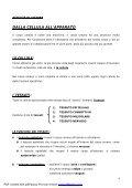 L'apparato circolatorio - Italiano per lo studio - Page 4
