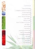 Info Aloe Vera - Yoguito - Page 3