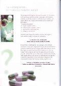Info Aloe Vera - Yoguito - Page 6
