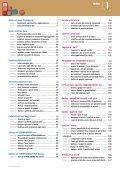 Documentazione - Index Education - Page 2