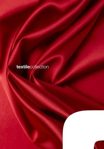 textilecollection - VEBO