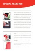 textilecollection - VEBO - Page 4