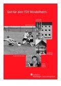 2012-09-15 TSV Mindelheim - TSV Landsberg - Seite 5