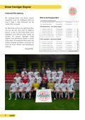 2012-09-15 TSV Mindelheim - TSV Landsberg - Seite 6