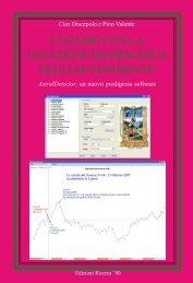 qui - Programmi di astrologia professionale