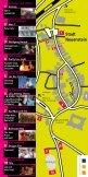 Der Flyer mit dem Veranstaltungsplan zur ... - TSV Neuenstein - Seite 2