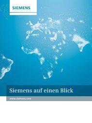 Siemens-Gesch