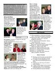 March - Learn to Ballroom Dance in Winston-Salem - Page 2