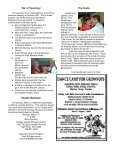 March - Learn to Ballroom Dance in Winston-Salem - Page 3