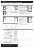 tuerblatt magazine. Black Bedroom Furniture Sets. Home Design Ideas