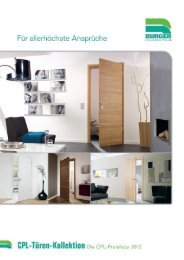 CPL-Preisliste Astra 2012.pdf - Burger Holzzentrum
