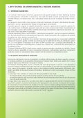 Iniziare Insieme - ALOE VERA ITALIA - Page 5
