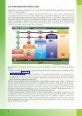 Iniziare Insieme - ALOE VERA ITALIA - Page 6