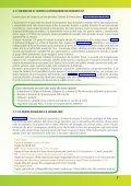 Iniziare Insieme - ALOE VERA ITALIA - Page 7