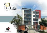 INGENIERIA Y CONSTRUCCION - Arquitotal