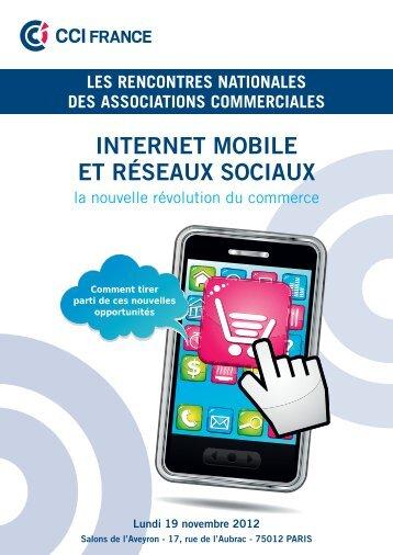 Rencontre des Associations].pdf - Côte d'Azur Ecobiz