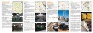 naval railways arganzuela astronautics and aeronautics (air) - Madrid