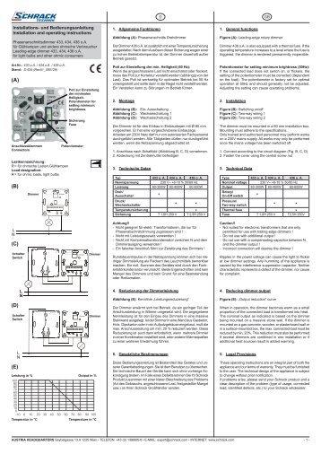 preisliste montageanleitung elektro flanschheizk rper f r nau. Black Bedroom Furniture Sets. Home Design Ideas