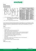 Brandschutzklappe - Felderer - Seite 7