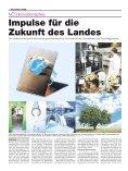 PDF laden - economyaustria - Page 4