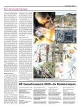 PDF laden - economyaustria - Page 5