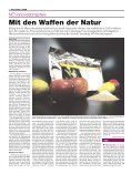 PDF laden - economyaustria - Page 6