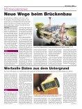 PDF laden - economyaustria - Page 7