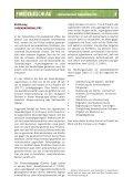 Begleitheft - Friedensschlag - Seite 4