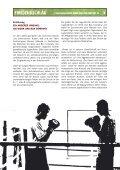 Begleitheft - Friedensschlag - Seite 5