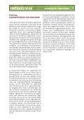 Begleitheft - Friedensschlag - Seite 7