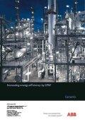 PDF - 27817 Kb - Сп. Инженеринг ревю - Page 2