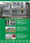 PDF - 27817 Kb - Сп. Инженеринг ревю - Page 6