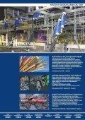PDF - 27817 Kb - Сп. Инженеринг ревю - Page 7