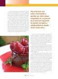 El repostero y sus elecciones ¿Congelados o frescos ... - Hospitalitas - Page 3