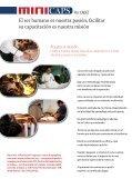 El repostero y sus elecciones ¿Congelados o frescos ... - Hospitalitas - Page 4
