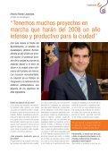 Ricardo Velázquez Bosco Ricardo Velázquez Bosco - Ayuntamiento ... - Page 5