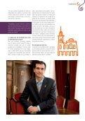 Ricardo Velázquez Bosco Ricardo Velázquez Bosco - Ayuntamiento ... - Page 7