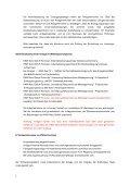 Von der Anmeldung bis zur Inbetriebnahme Ihrer ... - Kraftwerke Haag - Page 4
