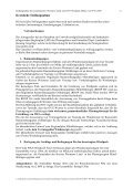 LANDRATSAMT WEIMARER LAND - im Kreis Weimarer Land - Page 2