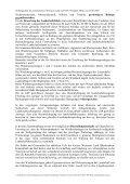 LANDRATSAMT WEIMARER LAND - im Kreis Weimarer Land - Page 5