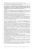 LANDRATSAMT WEIMARER LAND - im Kreis Weimarer Land - Page 6